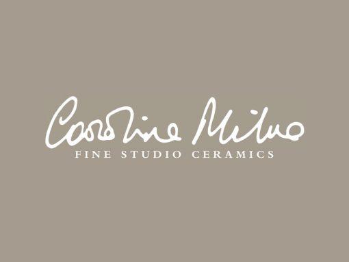 Caroline Milne Ceramics