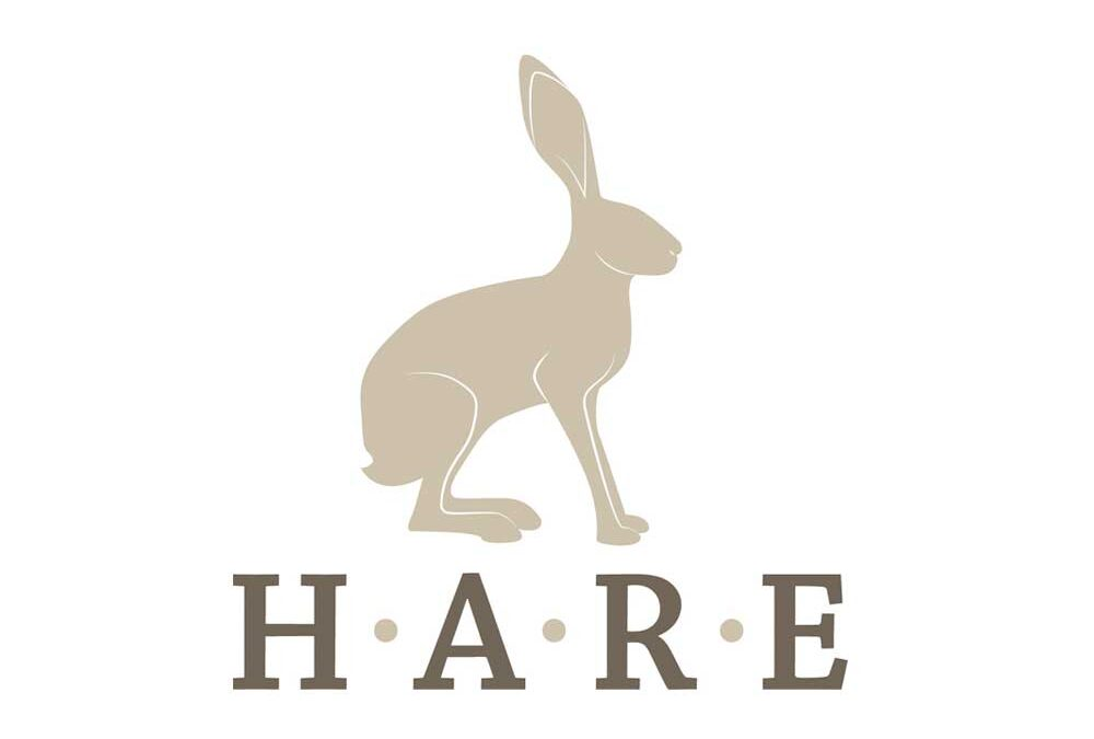 HARE Academic/Educational logo