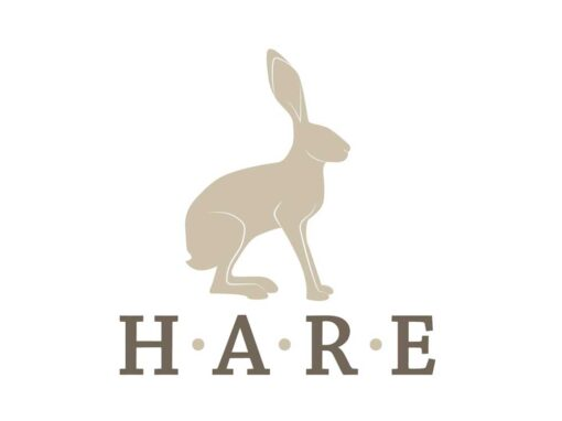 HARE Academic/Educational logo